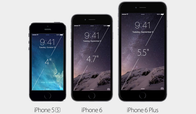 Apple price cut
