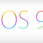 How to Downgrade iOS 9 to iOS 8.4