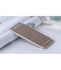 GooPhone i6S Back