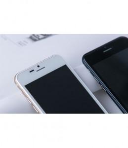GooPhone i6S Colors