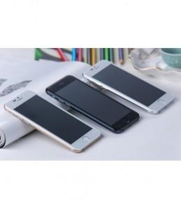 GooPhone i6S Phones