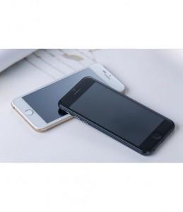 GooPhone i6S Photos