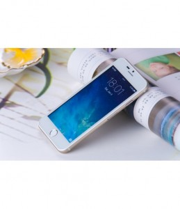 GooPhone i6S Simple