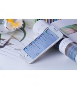 GooPhone i6S UI