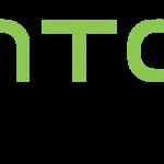 Sprint HTC Bolt Specs, Features, Release Date Info