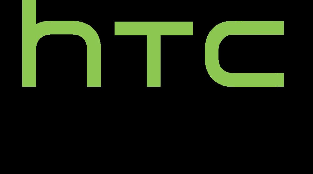 HTC New Logo