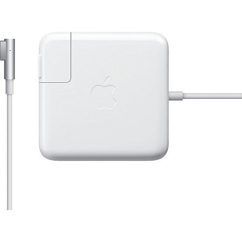 Mac Adapter