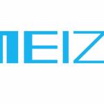 Meizu Service Center List, Phone Number, Address in India