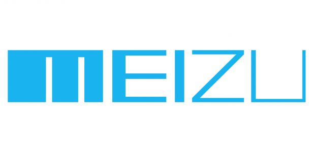 Meizu Customer Care