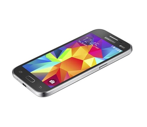 Samsung Galaxy Core Prime VE Specs