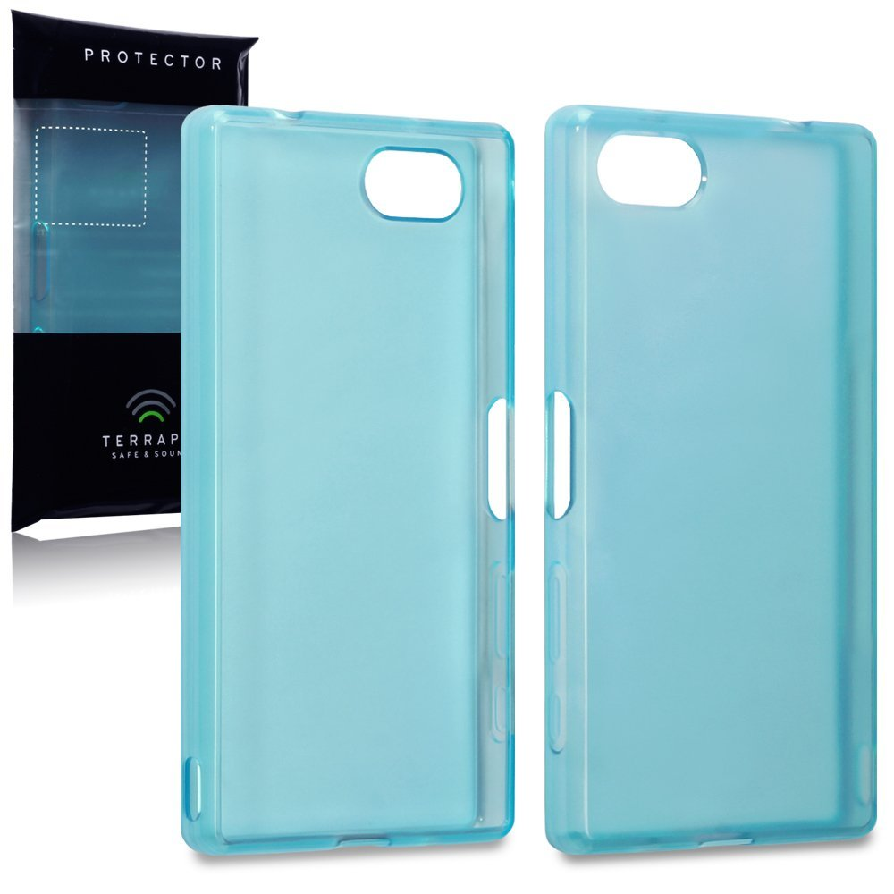 Sony XPeria Z5 Compact Case
