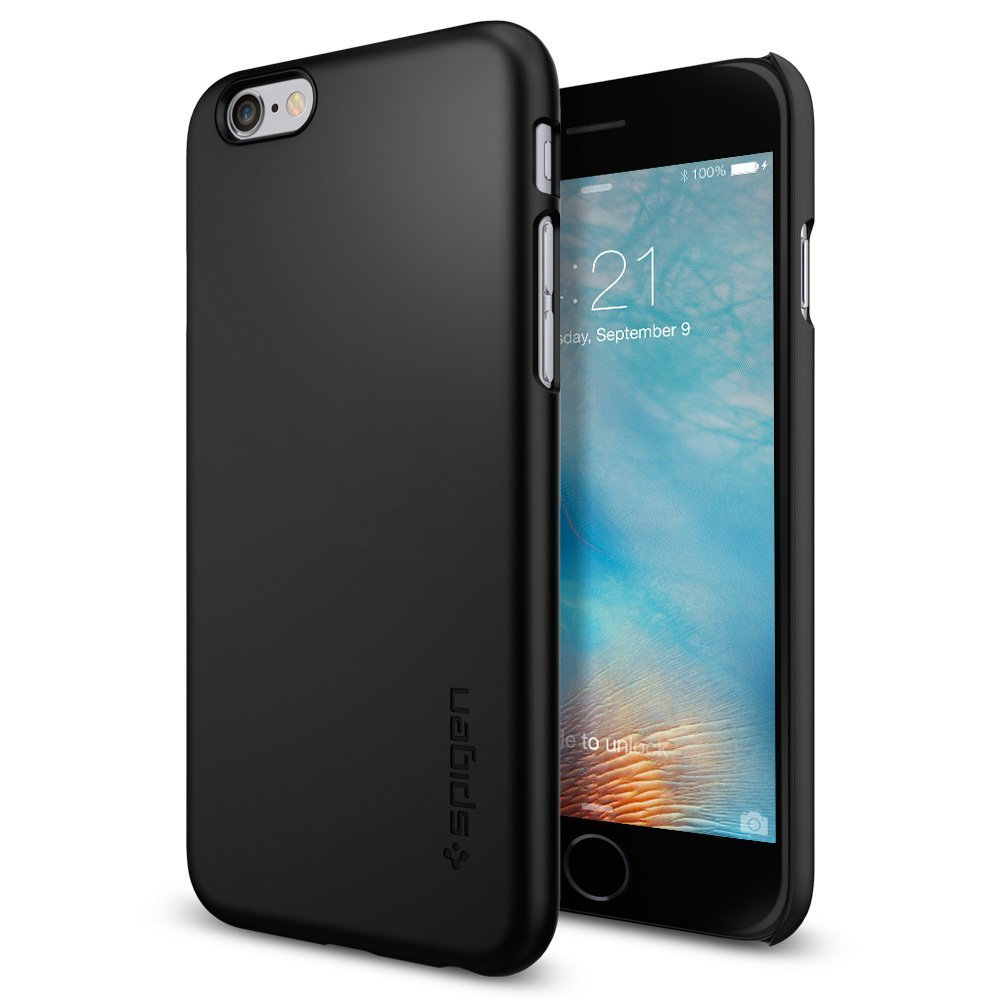 Spigen iPhone 6S case