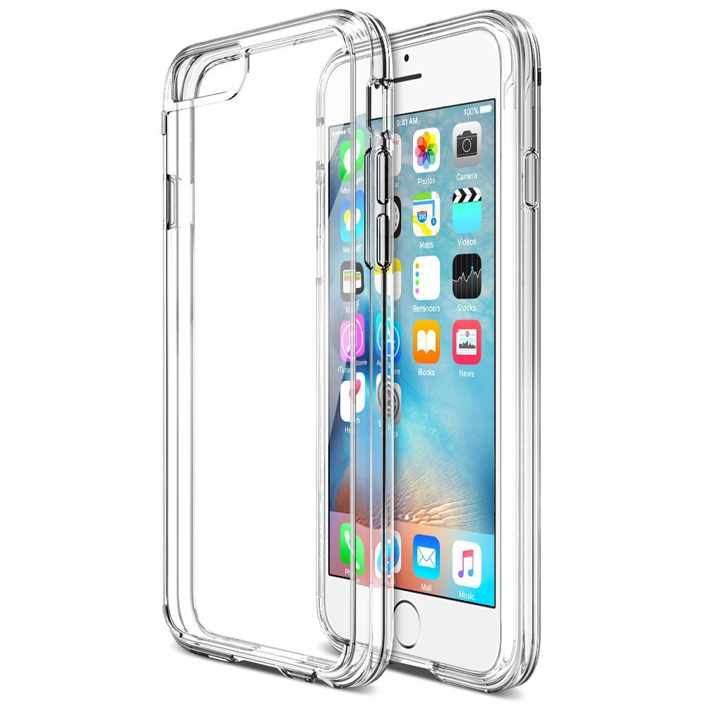 Trianium iPhone 6S Case
