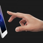 Vivo Y31 Smartphone with Super Screenshot Feature Launched