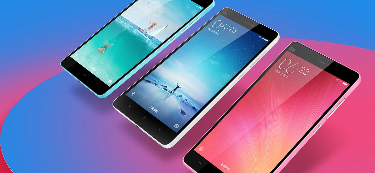 how to buy xiaomi phone in usa can