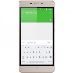 ZTE V5 Phone