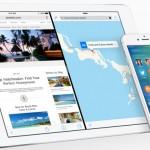 Download iOS 9 IPSW for iPhone 6, 6 Plus, iPad, iPod