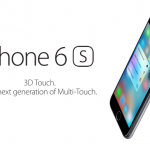 List of 3D Touch Compatible Apps for iPhone 6S, 6S Plus