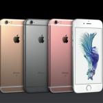 Apple iPhone 6S Plus Price in USA, UK, Europe, AUS, Canada