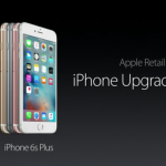 Apple iPhone Upgrade Program – Price Starts $32/Month