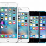 Download iOS 9.1 Beta 2 IPSW for iPhone, iPad, iPod