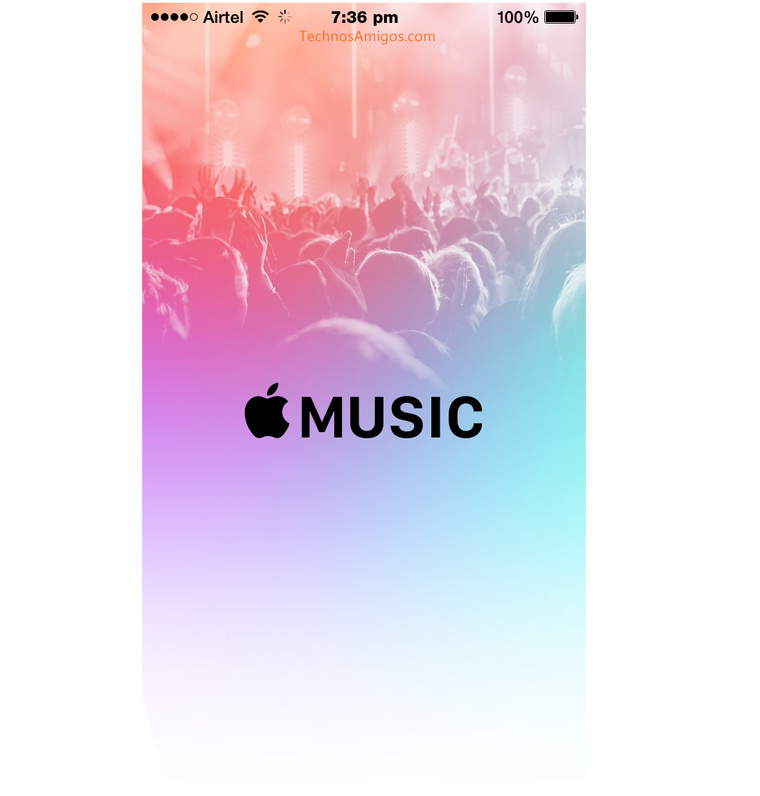 how to change apple music subscription