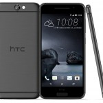 How to Enable HTC One A9 Root