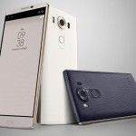 How to Install TWRP Recovery on LG V10 – Custom Recovery