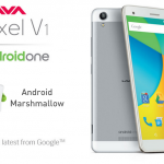 Lava Pixel V1 Marshmallow Update – Now Available