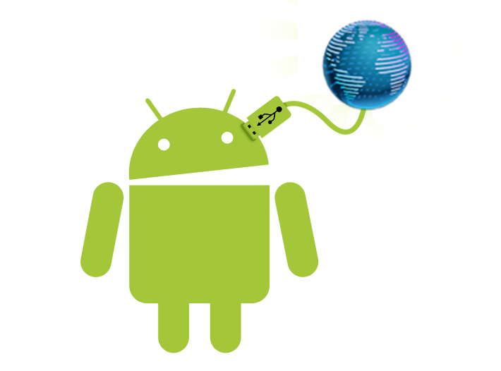 WiFi tethering on Android Marshmallow