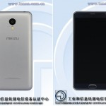 Meizu M3 Note Specs, Features, Details Leaked in Testing Document