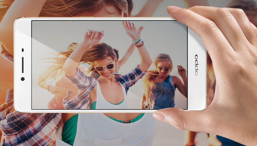 Oppo R7s Specs, Features – Availability Details