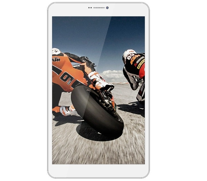Penta T-Pad WS802Q 3G