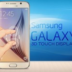 Samsung Galaxy S7 Launch Early Next Year in January
