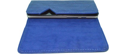 Totta Wallet Case Cover for Gionee Elife E8