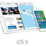 iOS 9.2 Beta Now Available for Public Testers