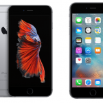 How to Spot Fake iPhone 6S or Fake iPhone 6S Plus