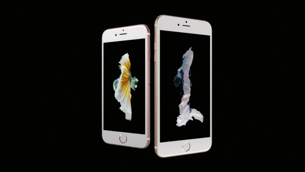 iPhone 6S Tips and Tricks