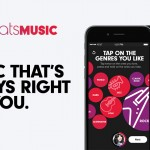 Apple to Dump Beats Music on Nov 30