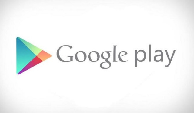 Google Play Store No Connection