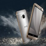 HTC One M9s Review Summary, Specs, Features, Price