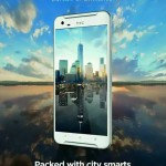 HTC One X9 Price, Specs, Features – Leaked