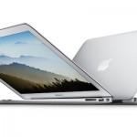 13 Inch & 15 Inch MacBook Air at WWDC 2016?