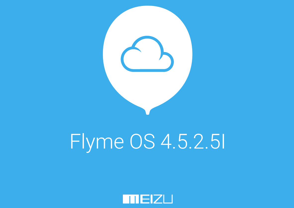 Download Meizu Launcher APK for Android – Flyme OS Launcher APK
