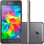 Root Galaxy Core Prime SM-G360T1 MetroPCS & Install TWRP