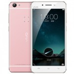 Vivo X6 Now Official at $390 – OnePlus 2 Alternative