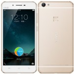 Vivo X6 Plus with 5.7 Inch fHD Display Now Official
