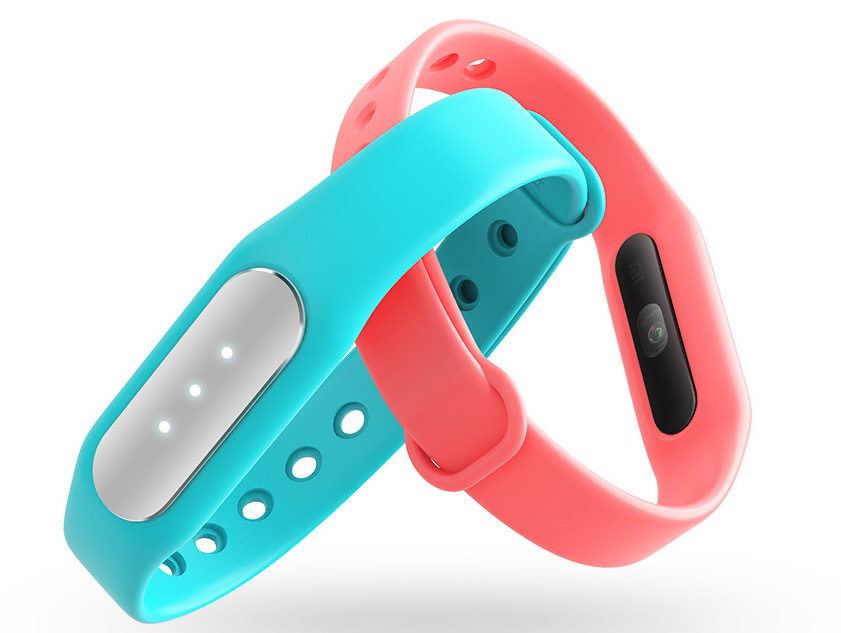 Xiaomi Mi Band 1S Price, Availability in India, China, ROW