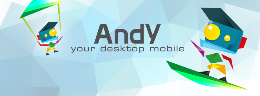 andy-download-for-pc