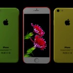 iPhone 6C Design Concept Videos Spotted